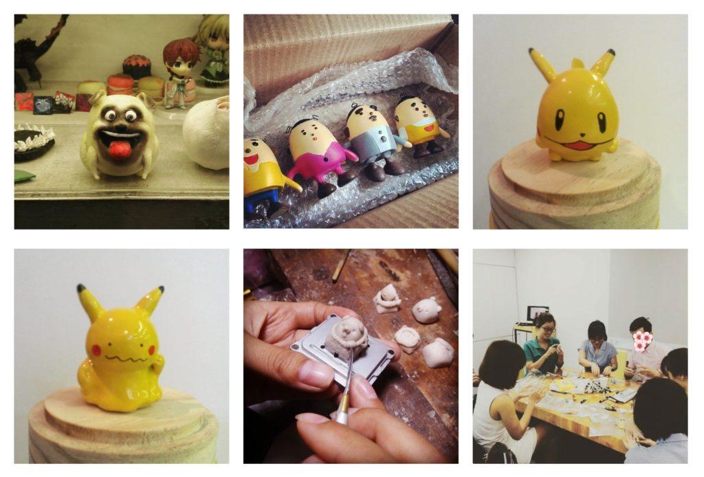 pixy-handmade-